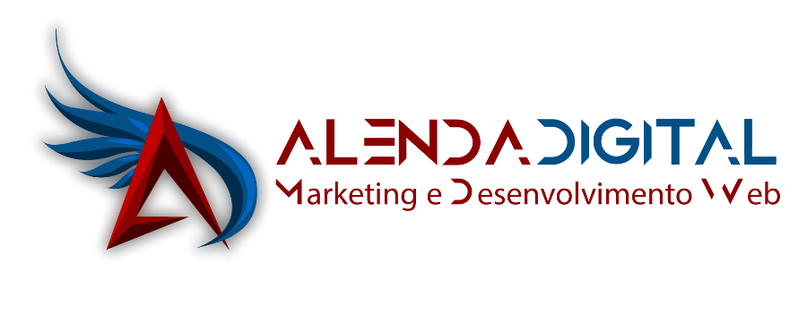 Logo Alenda Digital