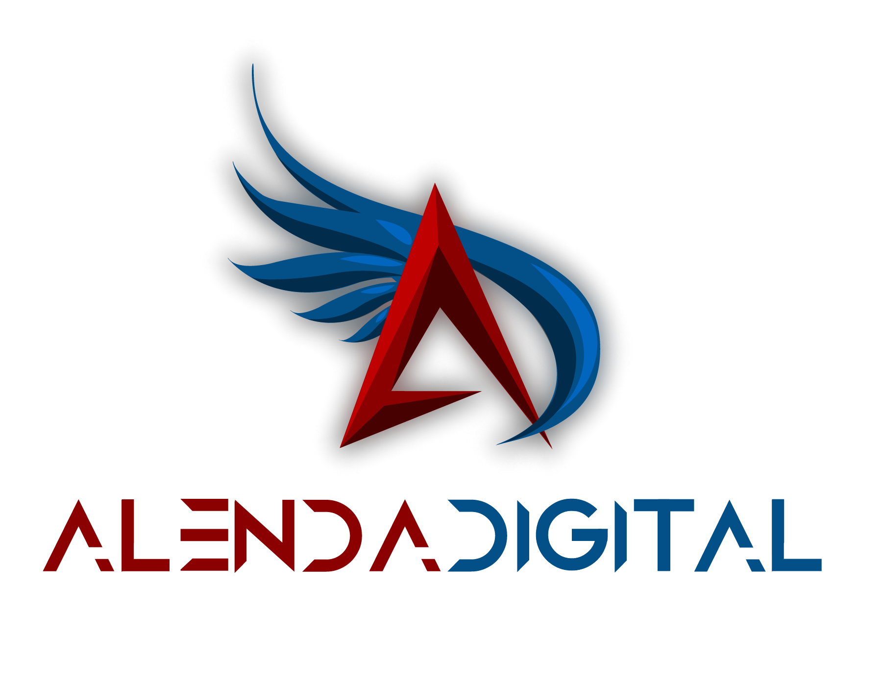 Alenda Digital